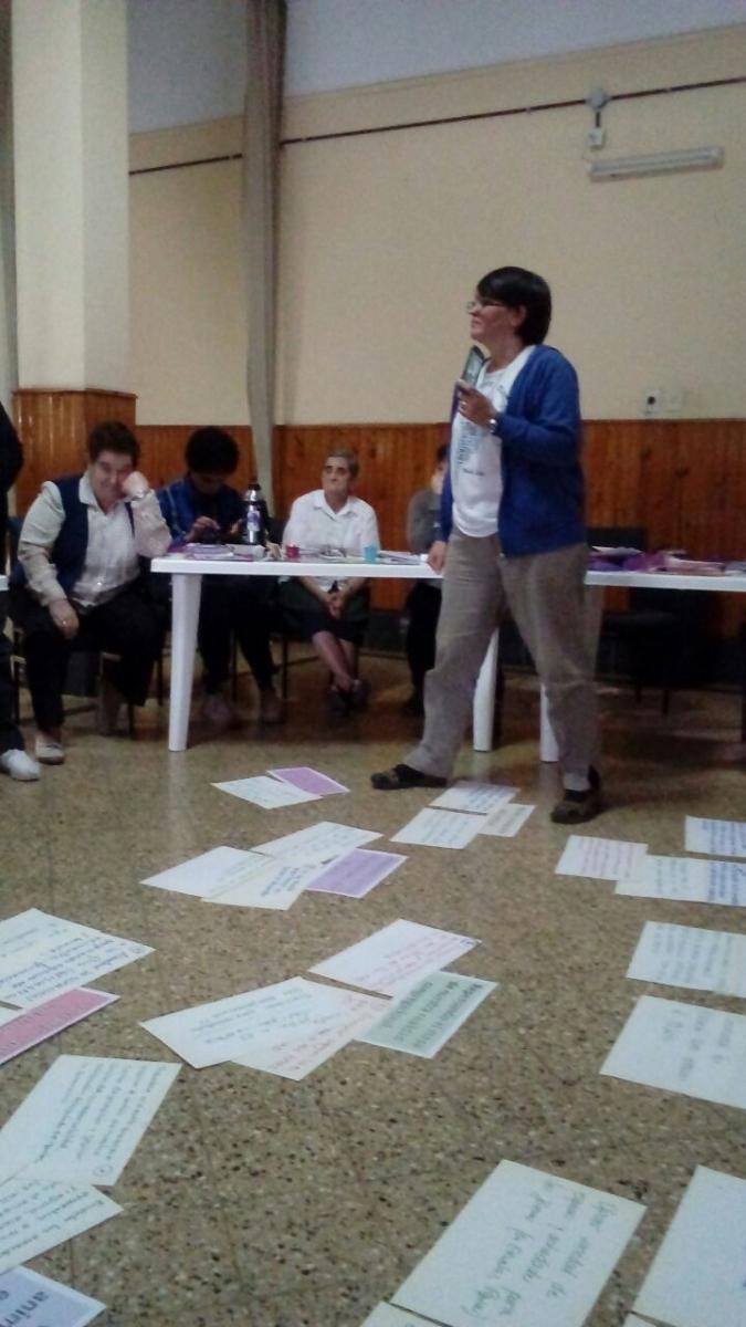 asamble-provincial-argentina---bolivia_33463920593_o