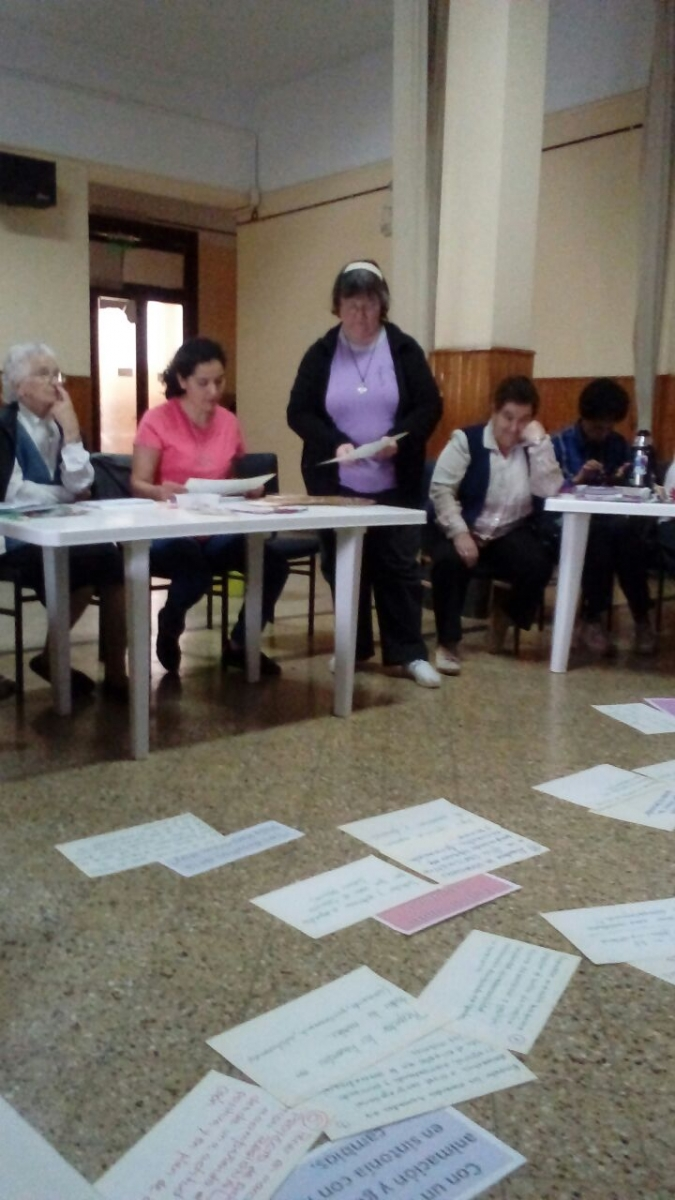 asamble-provincial-argentina---bolivia_33463923163_o