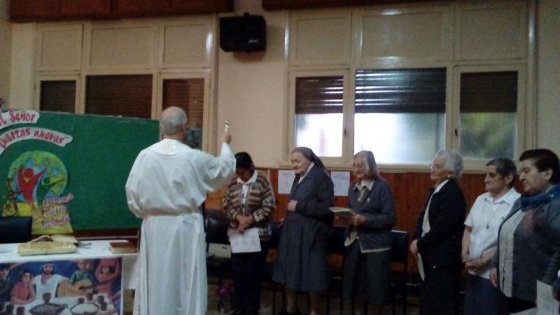 asamble-provincial-argentina---bolivia_33463923723_o