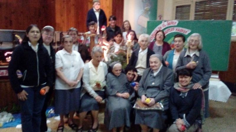 asamble-provincial-argentina---bolivia_33463924023_o