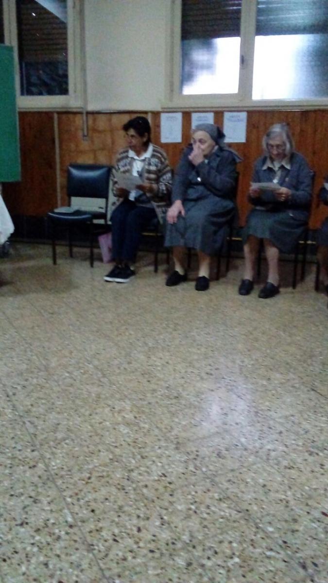 asamble-provincial-argentina---bolivia_33463924353_o