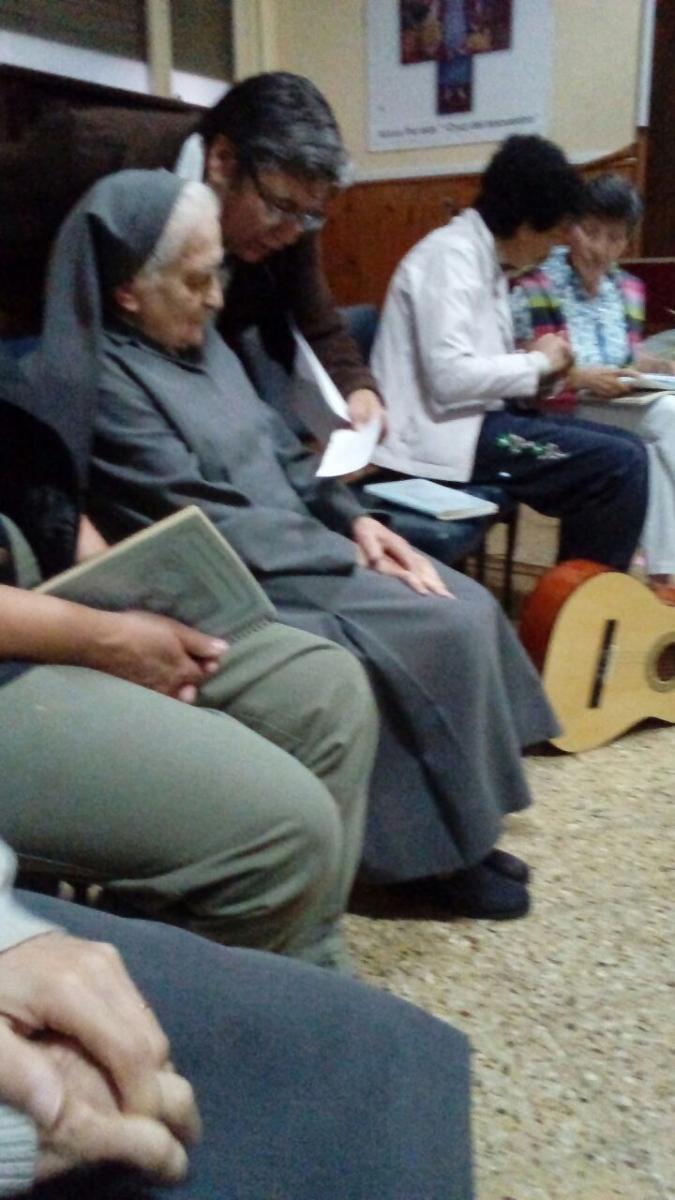 asamble-provincial-argentina---bolivia_33463924863_o