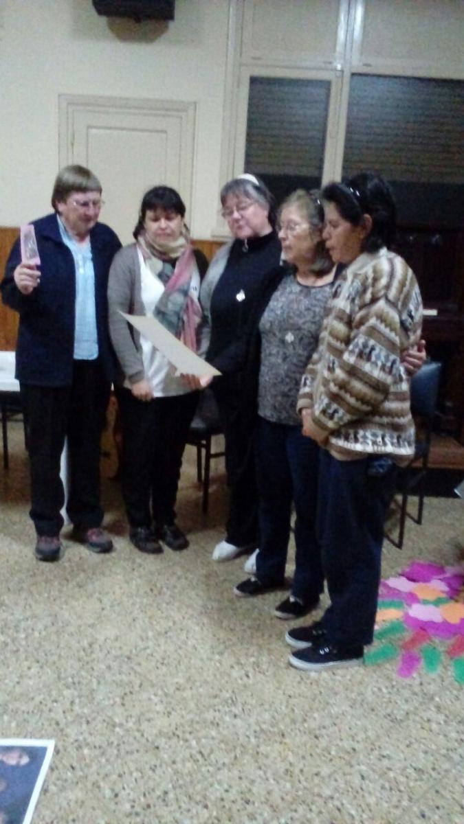 asamble-provincial-argentina---bolivia_33463925313_o