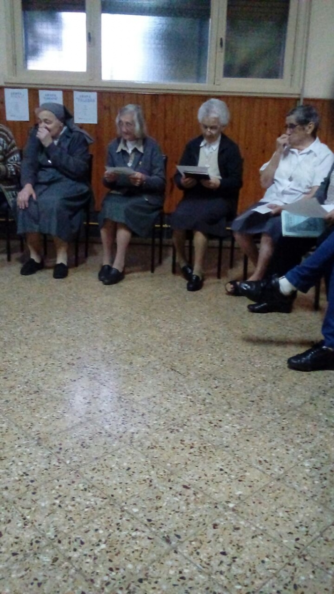 asamble-provincial-argentina---bolivia_33463925553_o