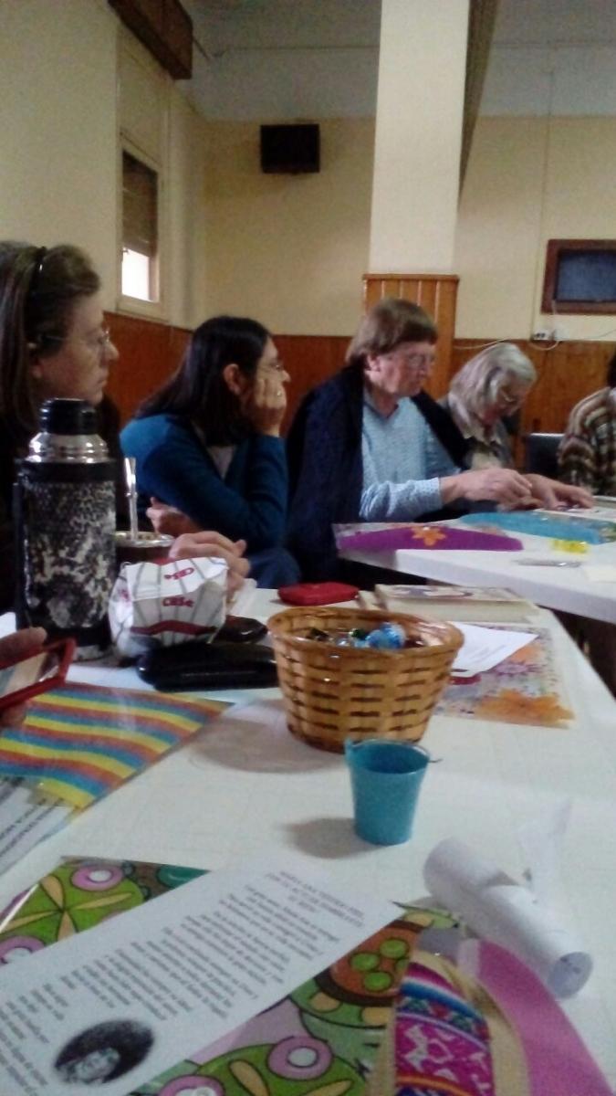 asamble-provincial-argentina---bolivia_33463925953_o
