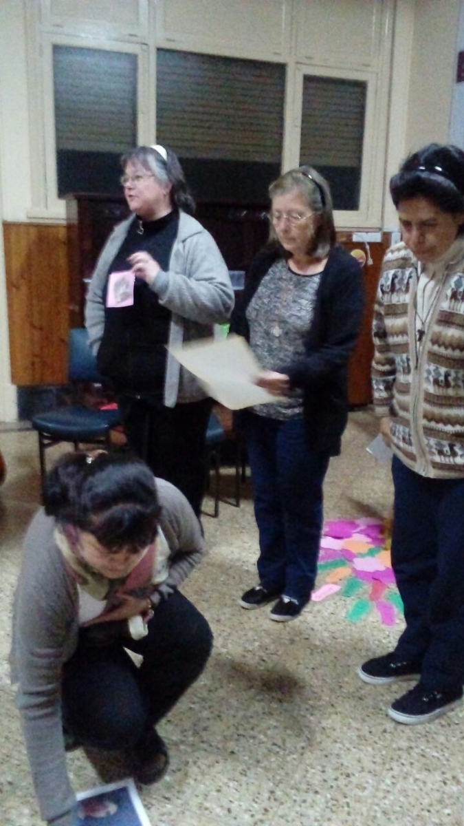 asamble-provincial-argentina---bolivia_33463926073_o