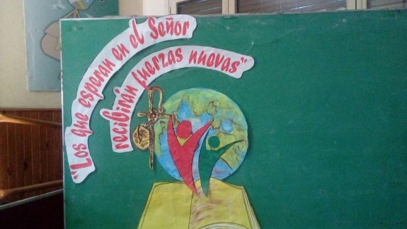 asamble-provincial-argentina---bolivia_34116572742_o