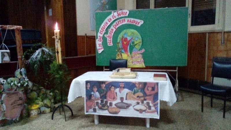 asamble-provincial-argentina---bolivia_34116577212_o
