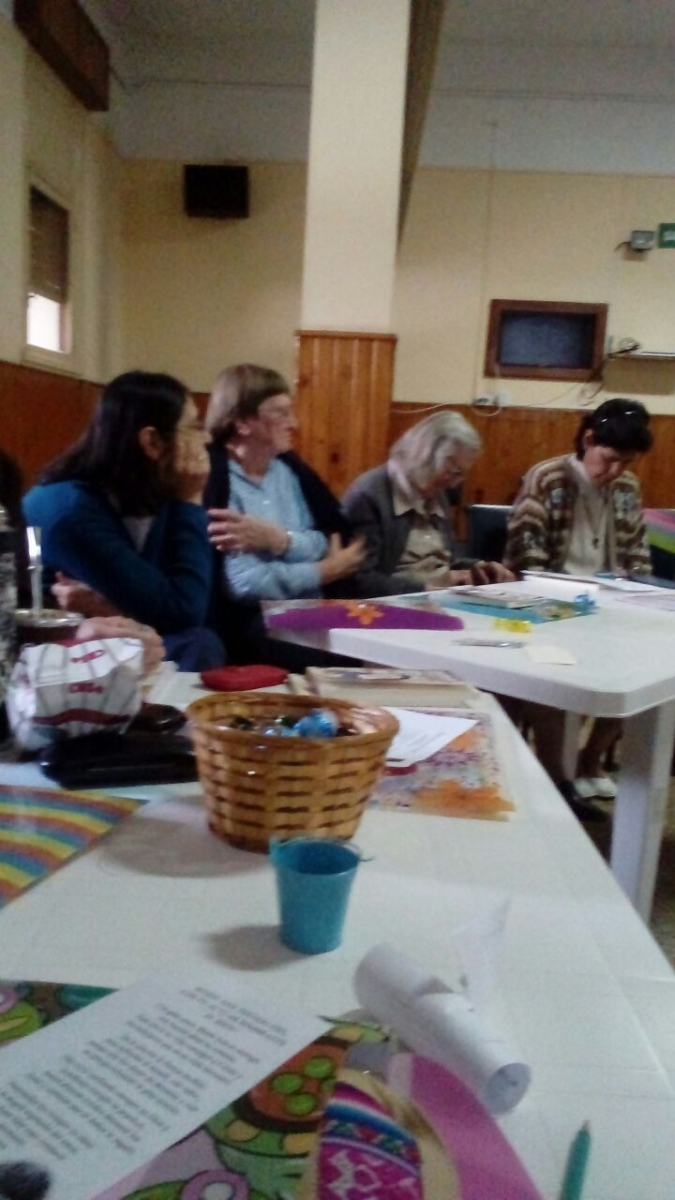 asamble-provincial-argentina---bolivia_34116577382_o