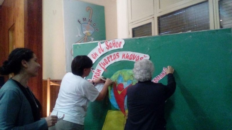 asamble-provincial-argentina---bolivia_34142815381_o