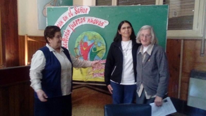 asamble-provincial-argentina---bolivia_34142815771_o