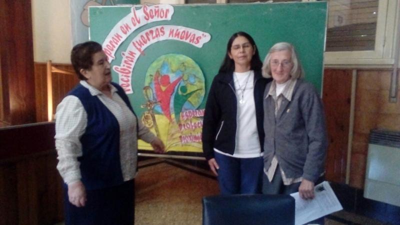 asamble-provincial-argentina---bolivia_34142817031_o