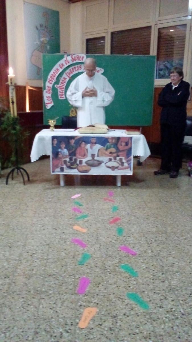 asamble-provincial-argentina---bolivia_34142818011_o