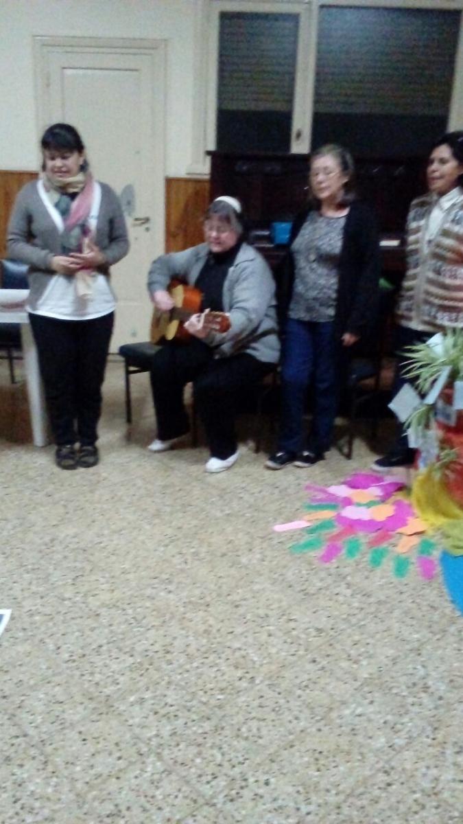 asamble-provincial-argentina---bolivia_34233299076_o