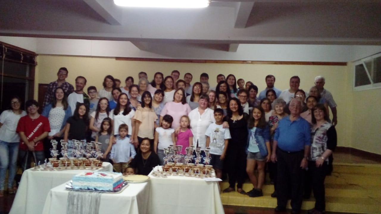bodas-de-plata-de-consagracin-religiosa-de-cristina-marta-grilj_28639211417_o