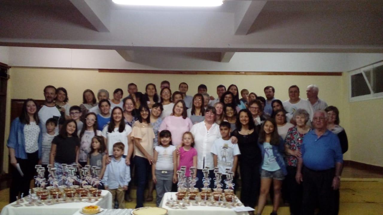 bodas-de-plata-de-consagracin-religiosa-de-cristina-marta-grilj_28639211477_o
