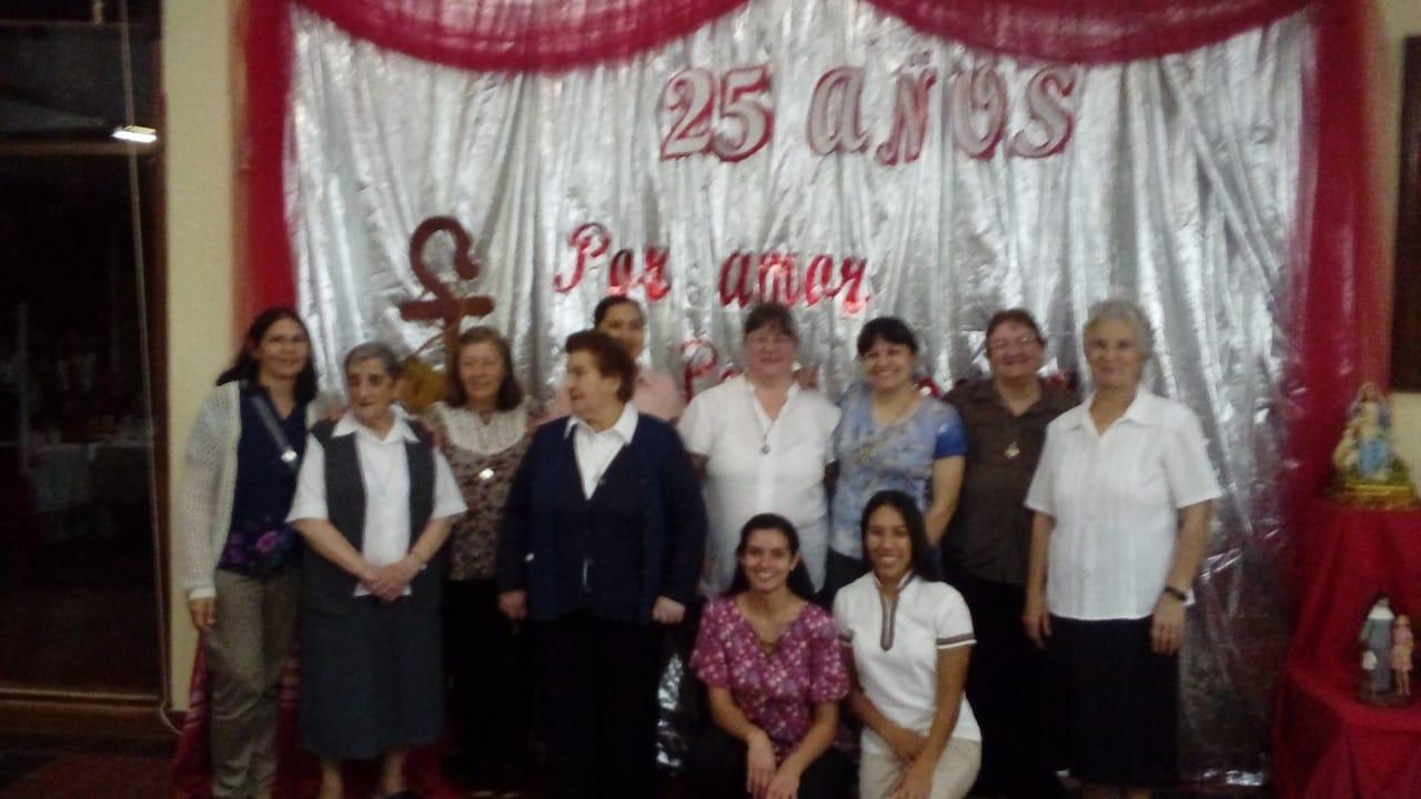 bodas-de-plata-de-consagracin-religiosa-de-cristina-marta-grilj_28639213087_o