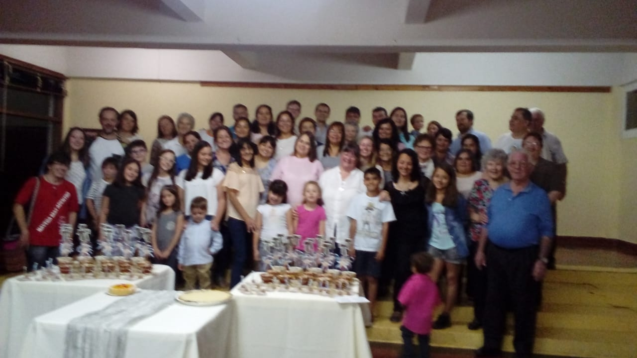 bodas-de-plata-de-consagracin-religiosa-de-cristina-marta-grilj_41718118090_o