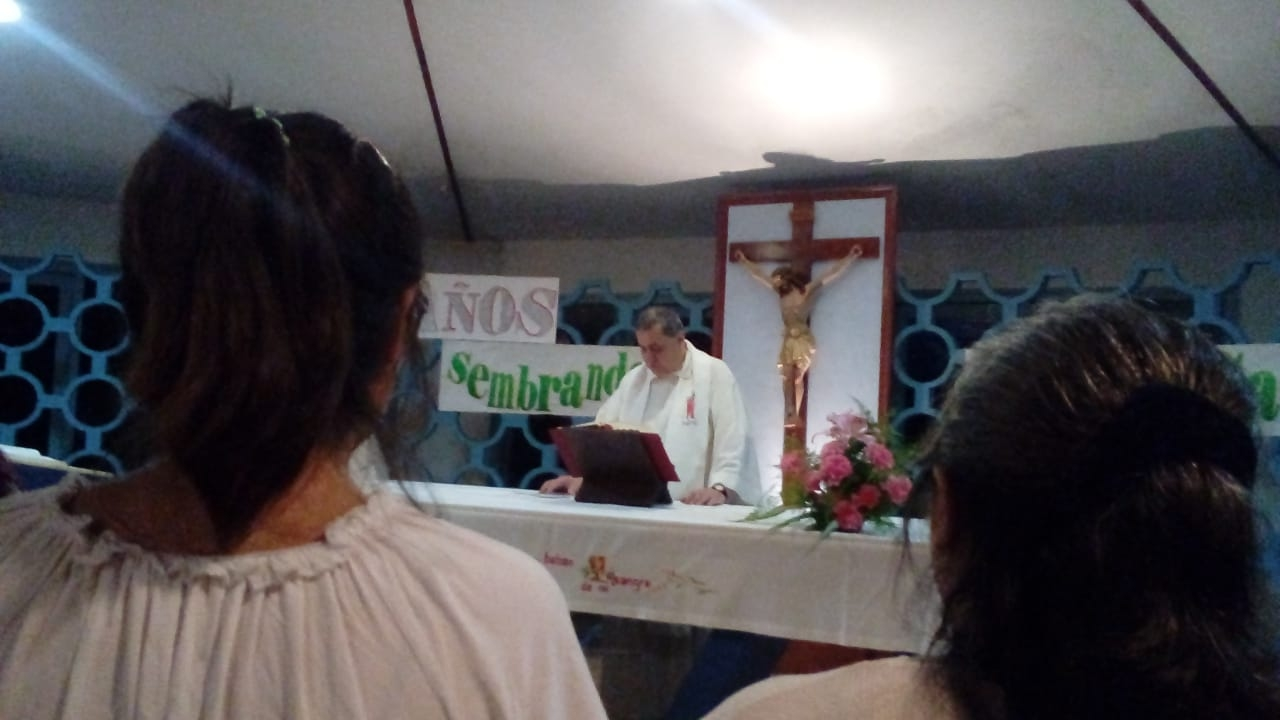 bodas-de-plata-de-consagracin-religiosa-de-cristina-marta-grilj_41718119620_o