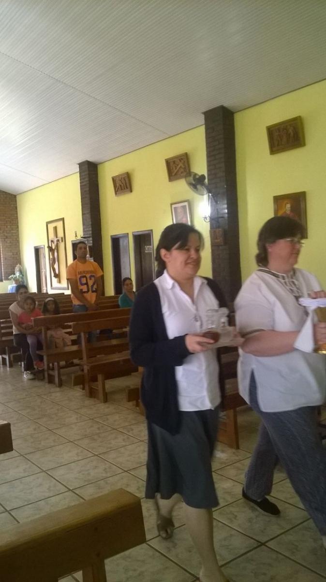bodas-de-plata-de-profesin-religios-de-la-hna-mara-gonzlez_29261159692_o