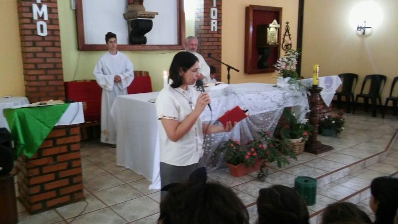 bodas-de-plata-de-profesin-religios-de-la-hna-mara-gonzlez_29261166232_o