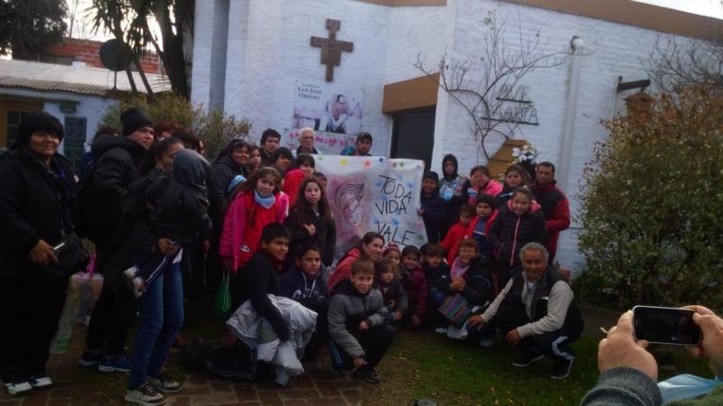 capilla-san-jos-obrero-presente-en-s-a-la-vida_28472291167_o