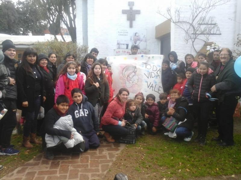 capilla-san-jos-obrero-presente-en-s-a-la-vida_41531908140_o