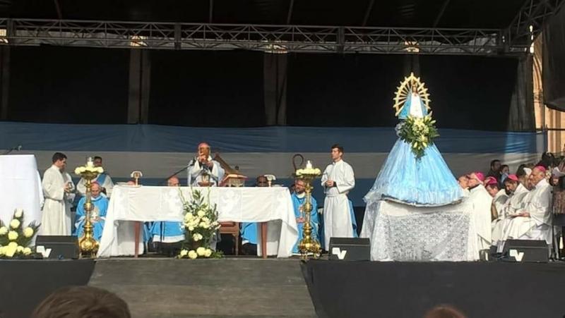 capilla-san-jos-obrero-presente-en-s-a-la-vida_43291393922_o