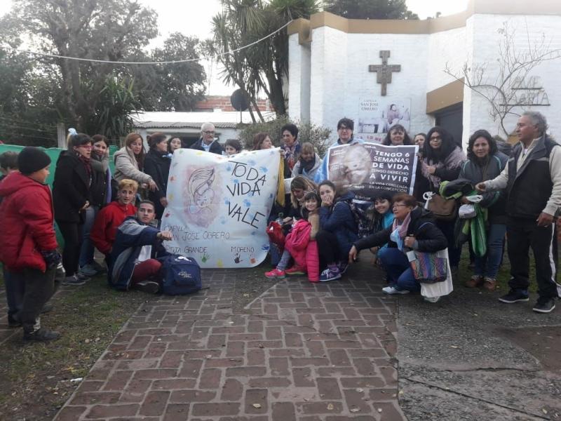 capilla-san-jos-obrero-presente-en-s-a-la-vida_43291394382_o
