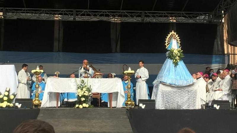 capilla-san-jos-obrero-presente-en-s-a-la-vida_43291399082_o