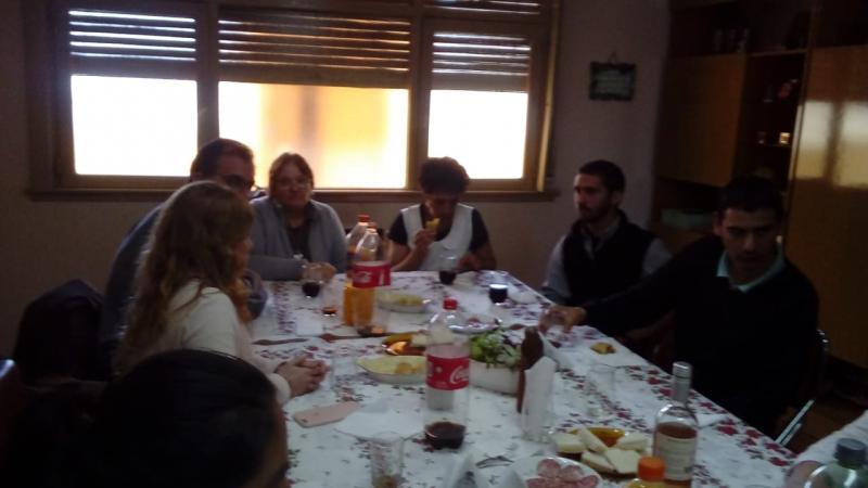 celebracin-de-san-francisco-y-maria-ana-en-el-imam-mataderos_43388620010_o