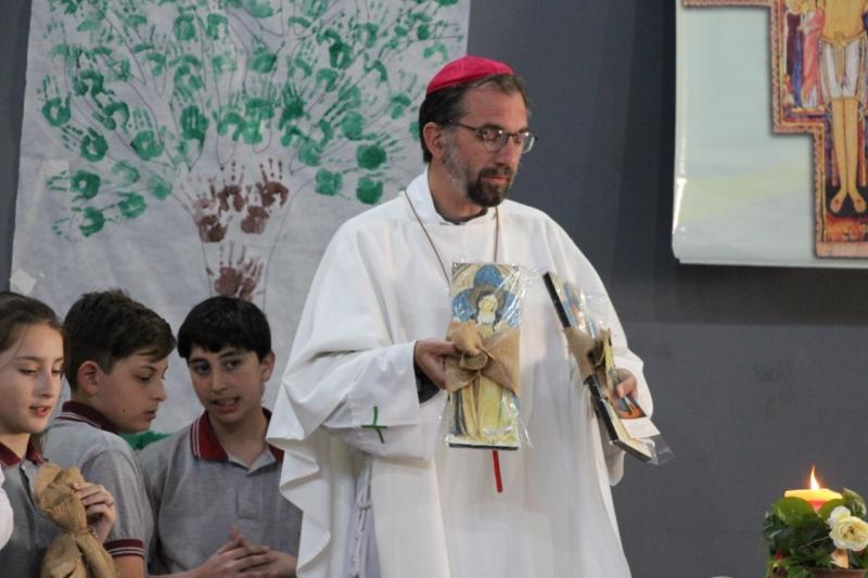 celebracin-de-san-francisco-y-maria-ana-en-el-imam-mataderos_43388622710_o