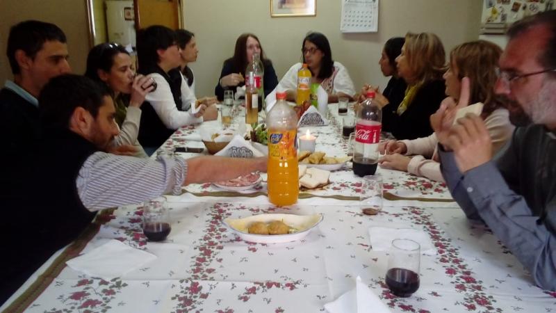 celebracin-de-san-francisco-y-maria-ana-en-el-imam-mataderos_44290369945_o