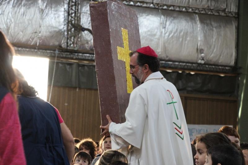 celebracin-de-san-francisco-y-maria-ana-en-el-imam-mataderos_44290370525_o