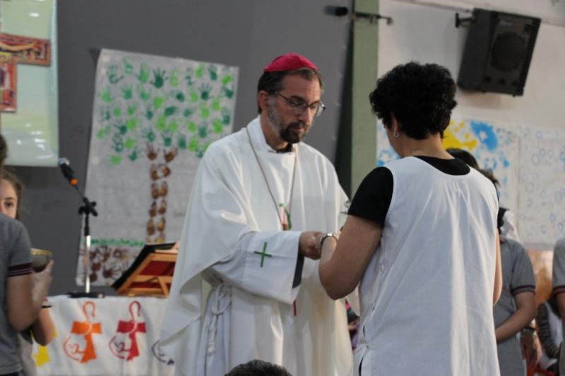 celebracin-de-san-francisco-y-maria-ana-en-el-imam-mataderos_44290371495_o