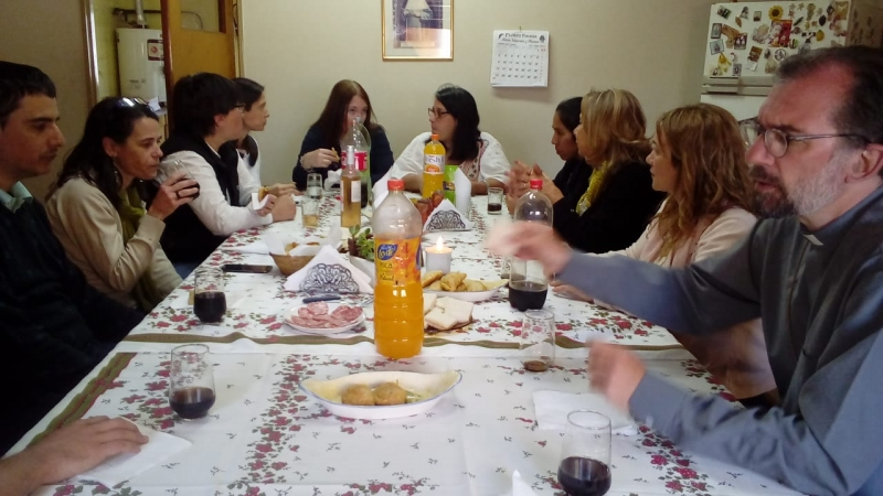 celebracin-de-san-francisco-y-maria-ana-en-el-imam-mataderos_44290372735_o