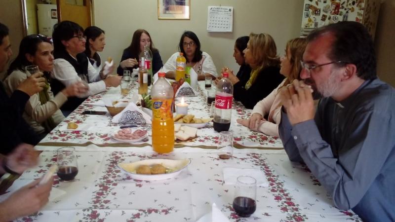 celebracin-de-san-francisco-y-maria-ana-en-el-imam-mataderos_44290373525_o