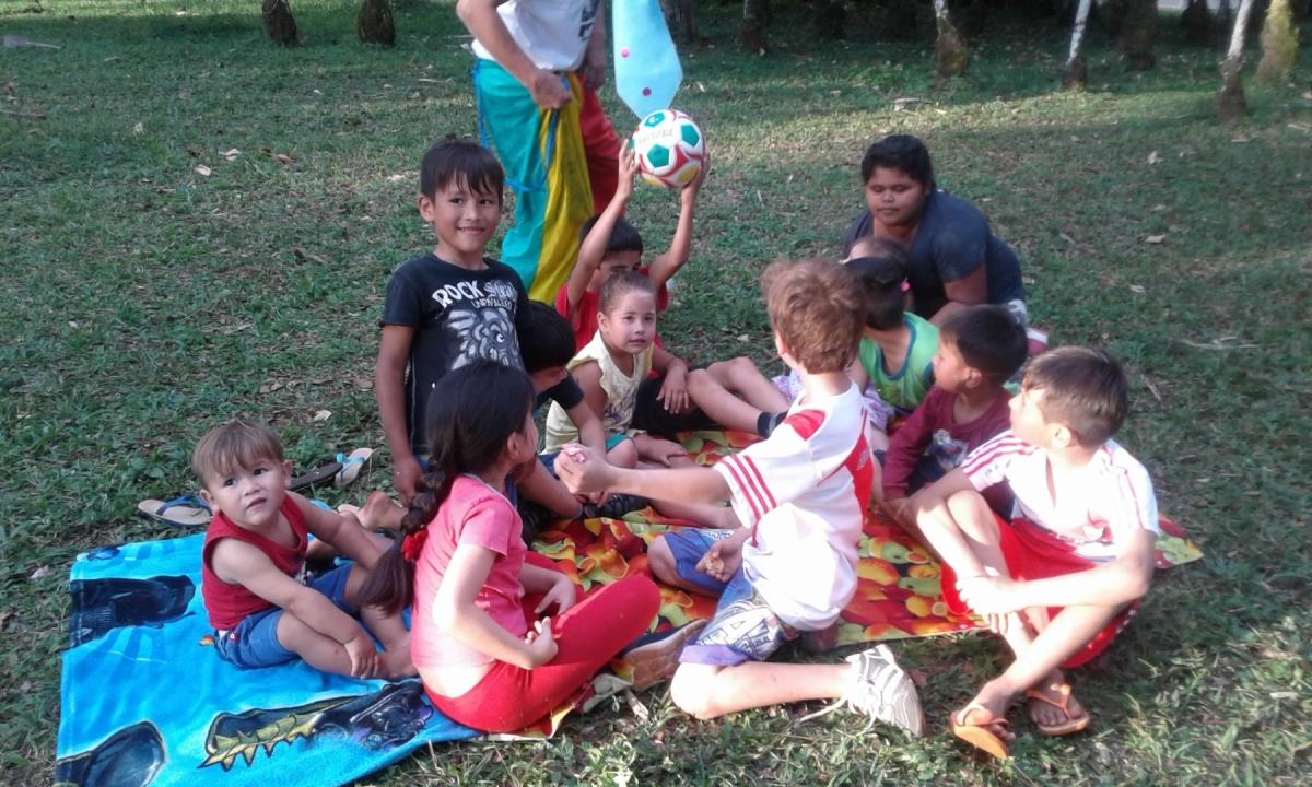 celebrando-la-niez-y-la-juventud_23717332678_o