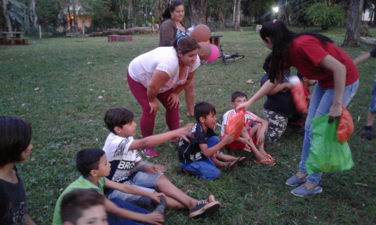 celebrando-la-niez-y-la-juventud_36859467884_o