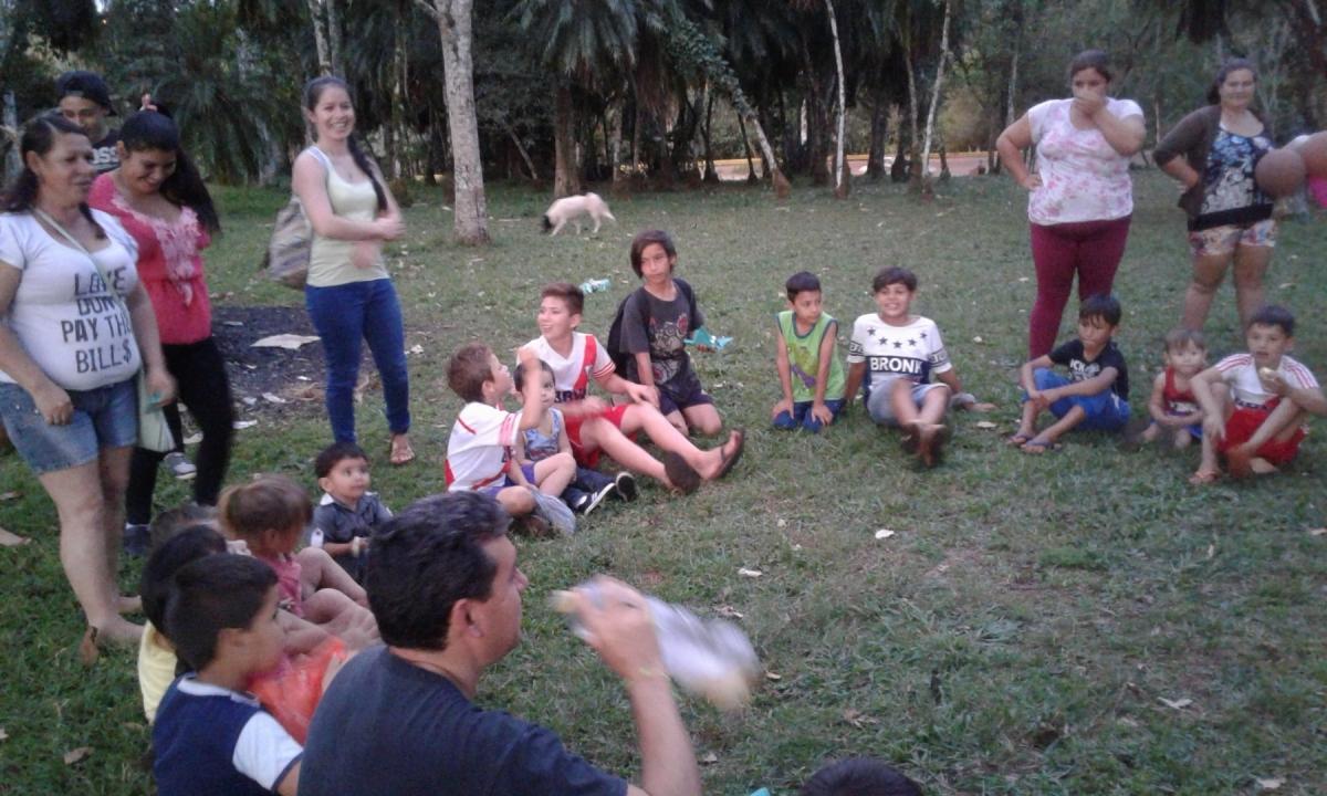 celebrando-la-niez-y-la-juventud_36859477834_o