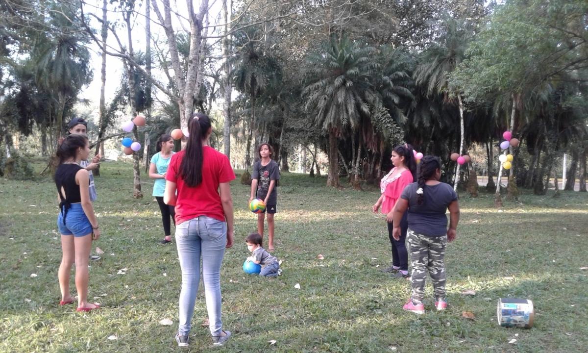 celebrando-la-niez-y-la-juventud_36859514394_o