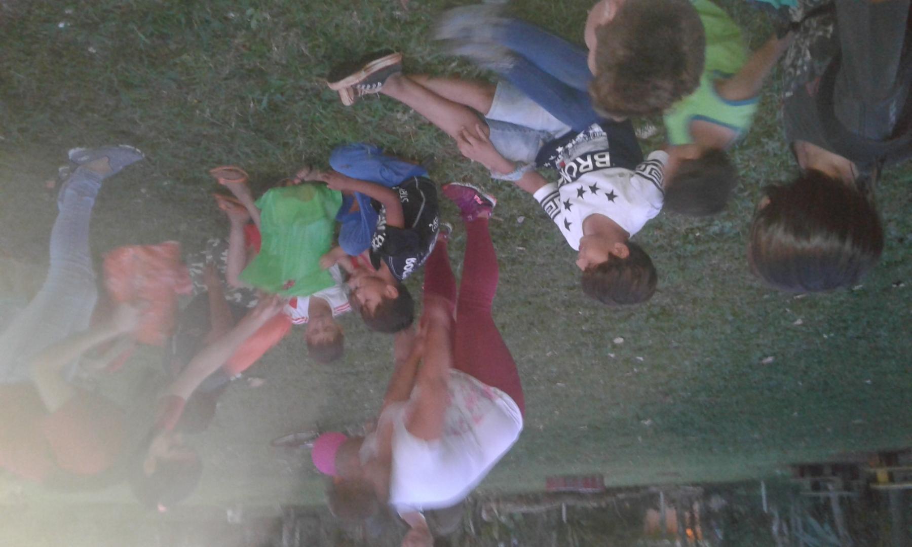 celebrando-la-niez-y-la-juventud_37310990440_o