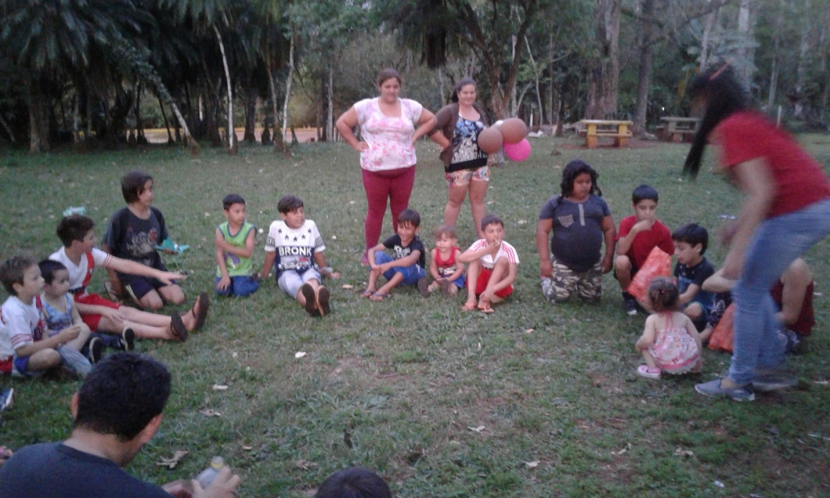 celebrando-la-niez-y-la-juventud_37310996830_o
