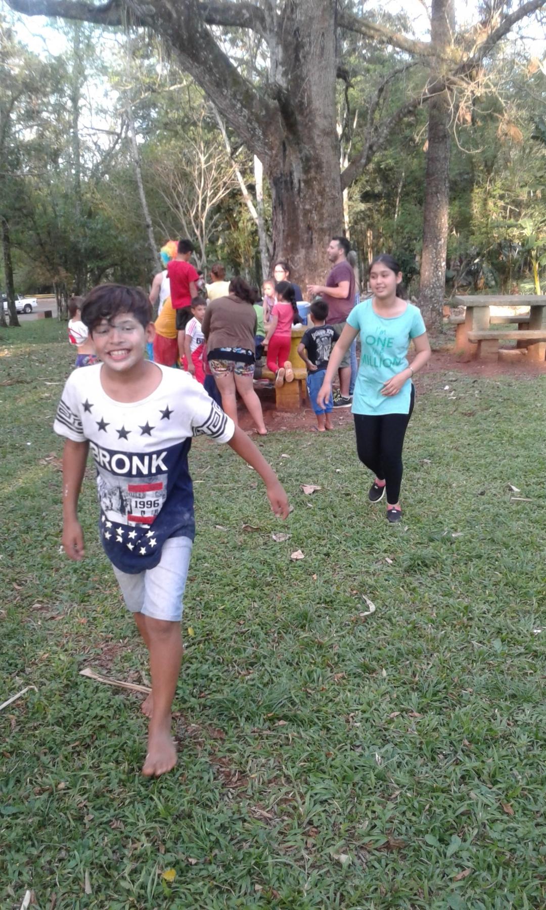 celebrando-la-niez-y-la-juventud_37311015040_o