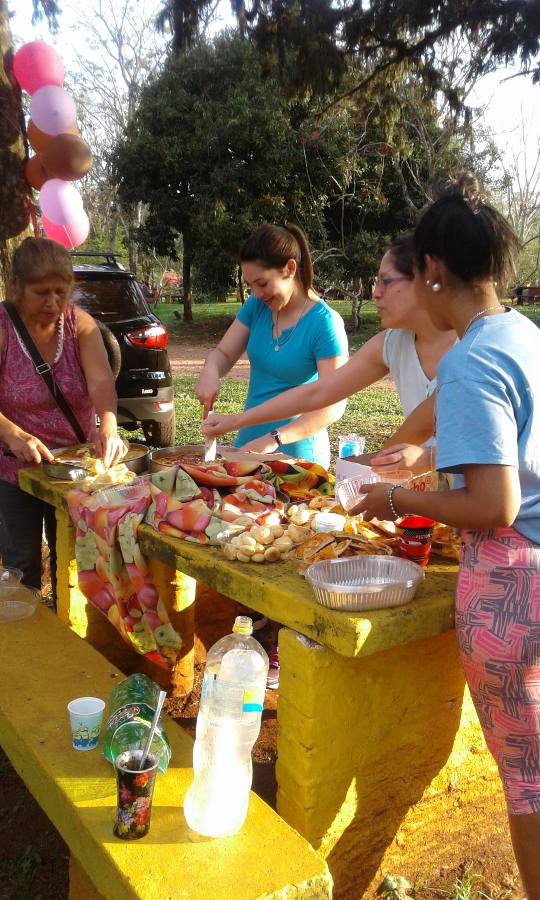 celebrando-la-niez-y-la-juventud_37537676412_o