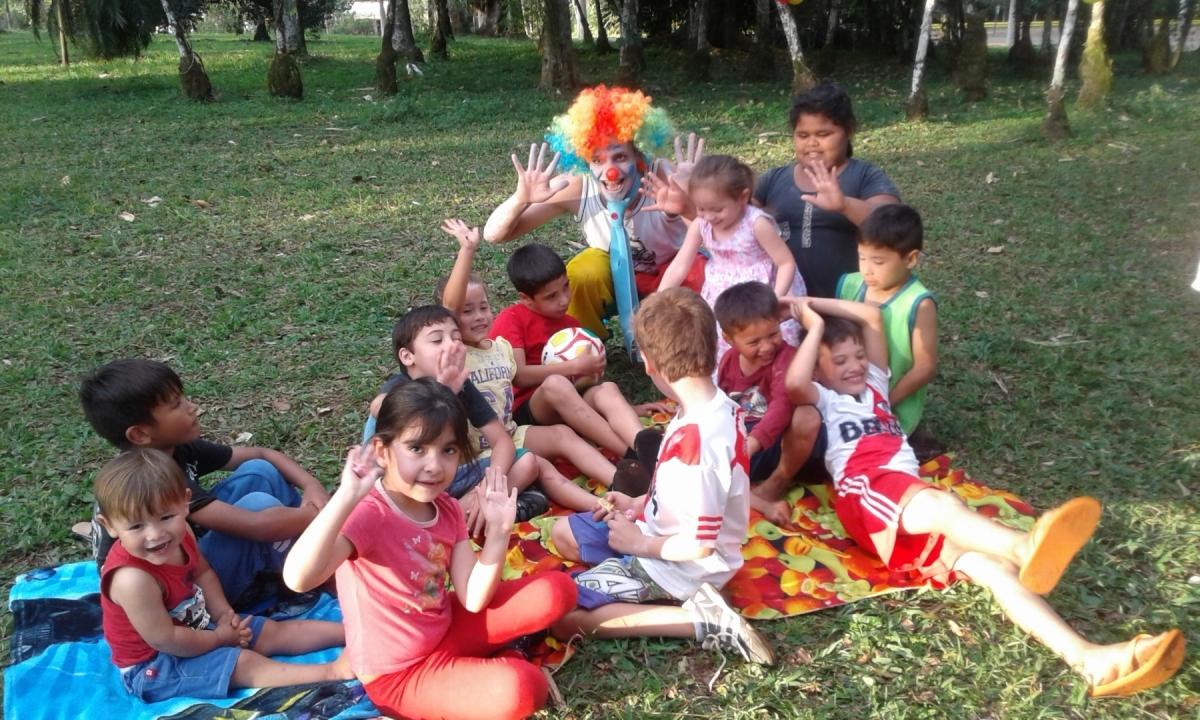 celebrando-la-niez-y-la-juventud_37569672611_o