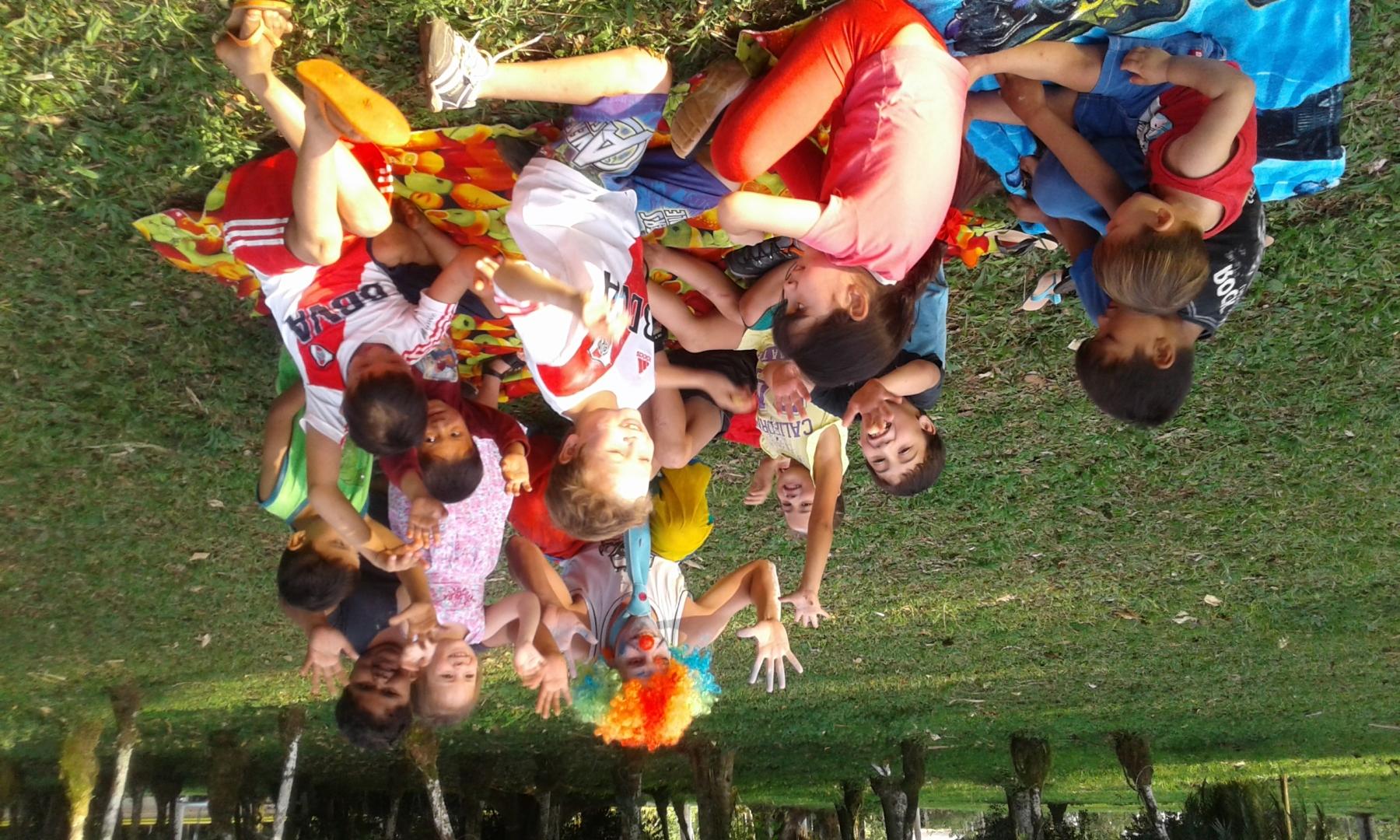 celebrando-la-niez-y-la-juventud_37569676961_o