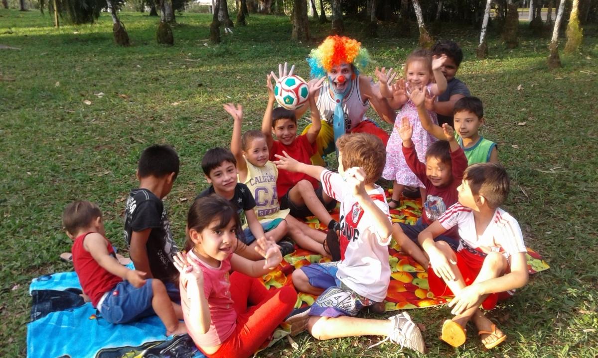 celebrando-la-niez-y-la-juventud_37569681911_o