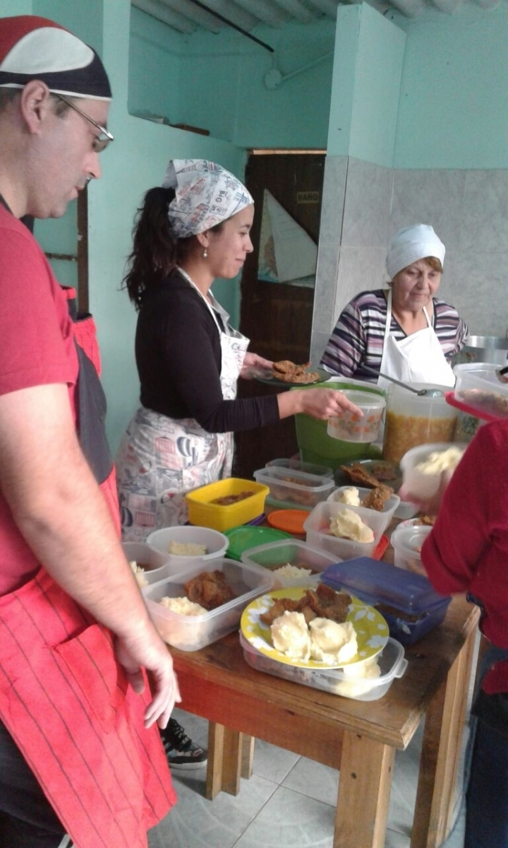 clase-de-apoyo-den-curso-de-cocinero-para-comedores-escolares_34206390130_o