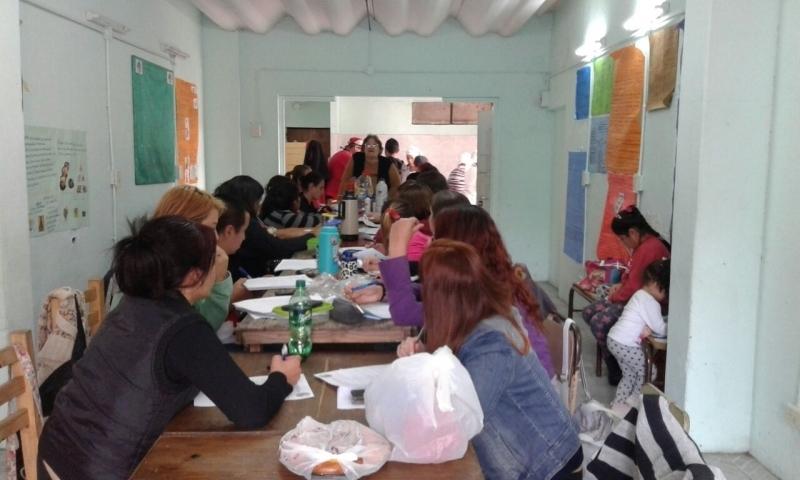 curso-de-apoyo-en-el-curso-de-cocineros-para-comedores-escolares_34206388980_o